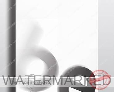 portfolio item 02